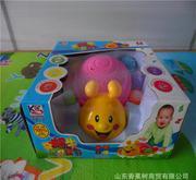 香蕉树儿童玩具加盟