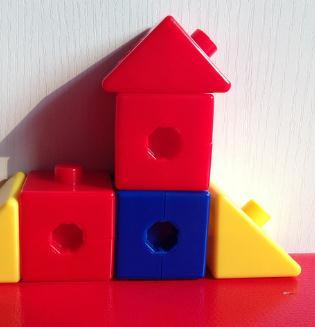 巧虎智力玩具加盟