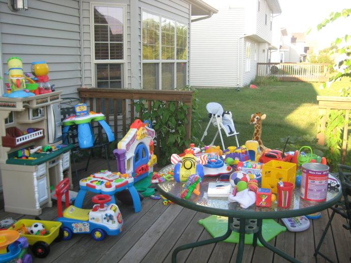童宝家具加盟