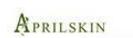 AprilSkin化妆品加盟