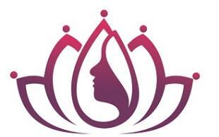 法令纹化妆品加盟