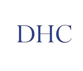 DHC蝶翠诗化妆品加盟