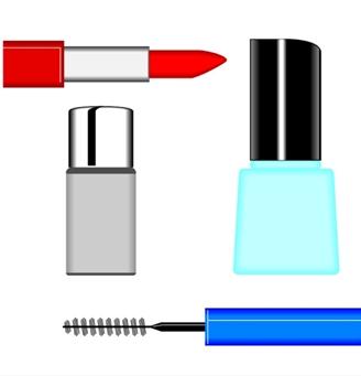 秀玉化妝品加盟