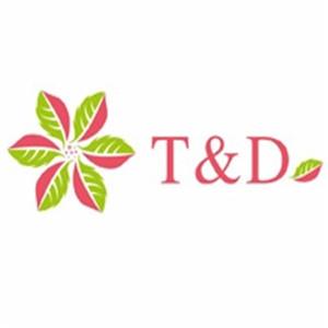 TheaDoris化妆品加盟