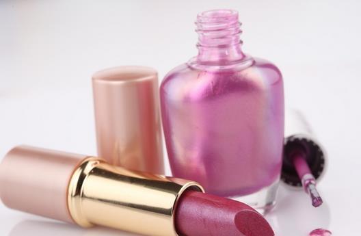蜜芙化妆品加盟