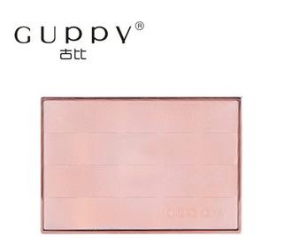 GUPPY化妝品加盟