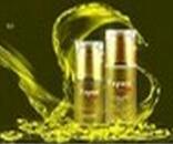 维斯可化妆品加盟