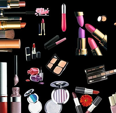 韓雨化妝品加盟