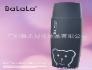 balala品牌化妆品加盟