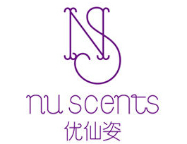 優仙姿化妝品加盟