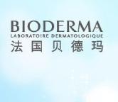 贝德玛化妆品加盟