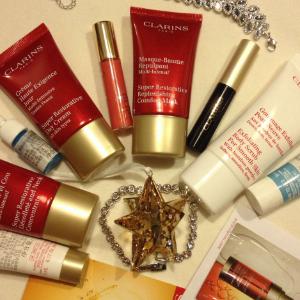 海淘化妆品加盟