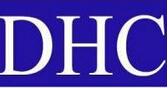 dhc化妆品加盟