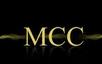mcc加盟