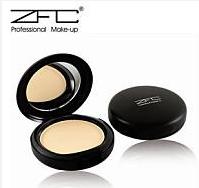 ZFC彩妆加盟