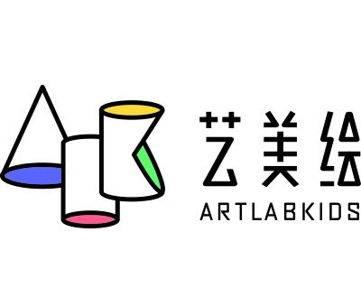 艺美绘儿童美术教育加盟