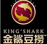 金鯊豆撈加盟