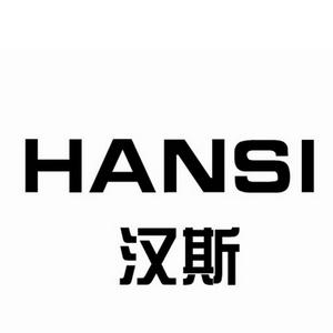 汉斯家居生活馆加盟