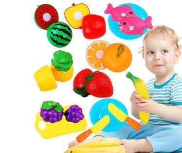 鑫耀儿童玩具加盟