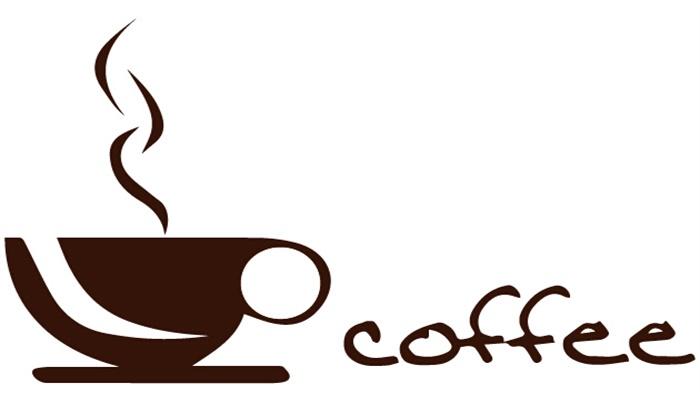 愛珈咖啡廳加盟