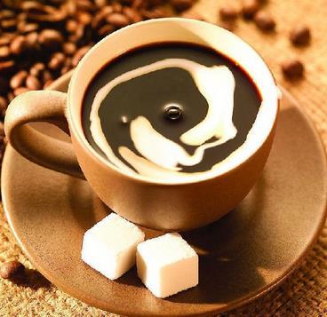 廣州咖啡加盟