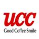 ucc咖啡饮品加盟