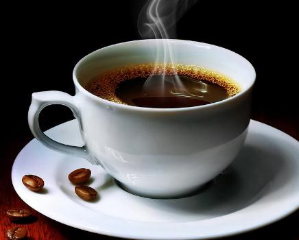 爱乐咖啡加盟