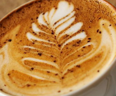 成龙咖啡加盟