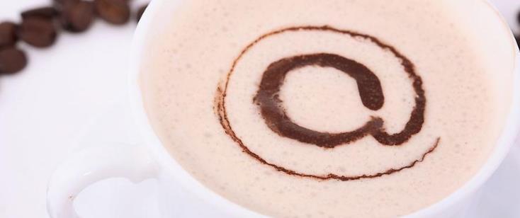 阿殳咖啡加盟