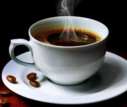 創客咖啡加盟