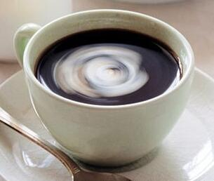coffeegirl休闲饮品加盟