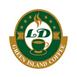 绿岛咖啡加盟