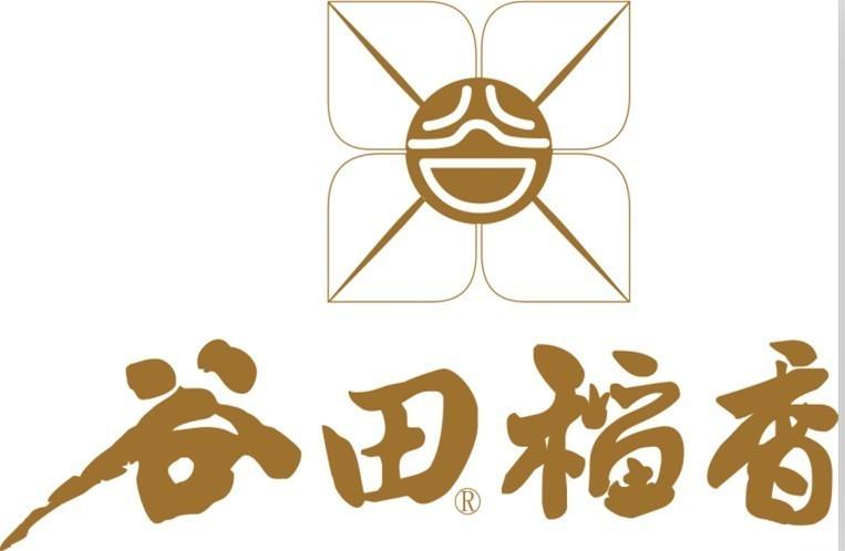 谷田稻香加盟