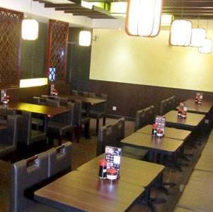 济南快餐店加盟