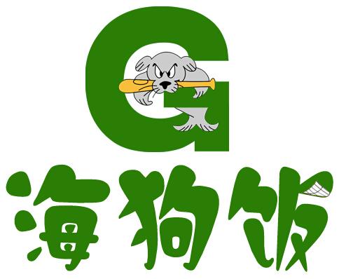 海狗饭快餐加盟