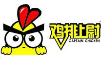 雞排上尉加盟