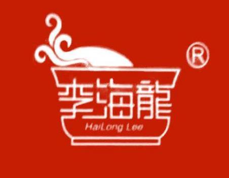 李海龙麻辣烫加盟