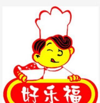 好乐福中式快餐连锁加盟
