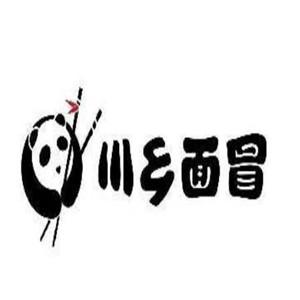 川乡面冒加盟