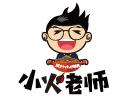 小火老师焖锅加盟