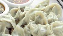 北雪湘园饺子馆加盟