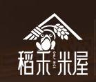 稻禾米屋三汁小焖锅加盟
