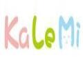 麦拉风母婴用品加盟