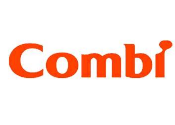 康贝Combi加盟