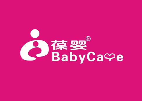 babycare加盟