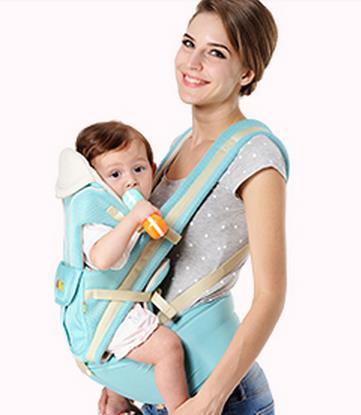 贝宜亲婴儿用品加盟
