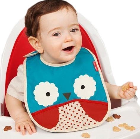 多郎盾婴儿用品加盟