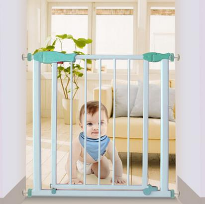 英酷婴儿用品加盟