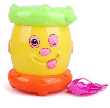 哈佩貝比兒童玩具加盟