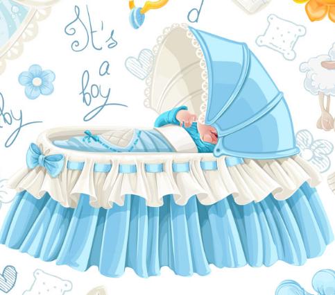 准弛婴儿用品加盟